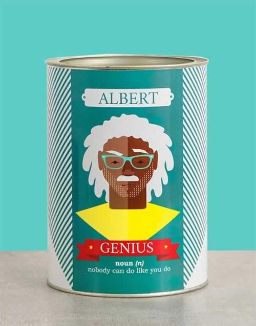 personalised-genius-bucket