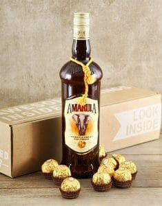 amarula-gift-box