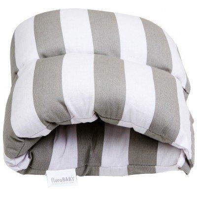 Travel Feeding Pillow