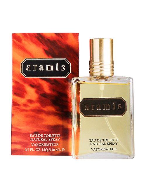 Aramis by Aramis For Men EDT