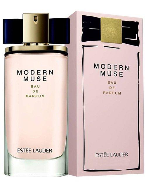 Estee Lauder Modern Muse EDP