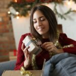 14 Best Personalised Gift Ideas for Christmas 2020
