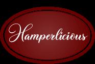Hamperlicious