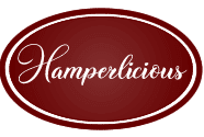 Hamperlicious