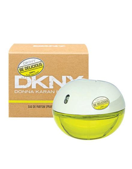 birthday DKNY Be Delicious