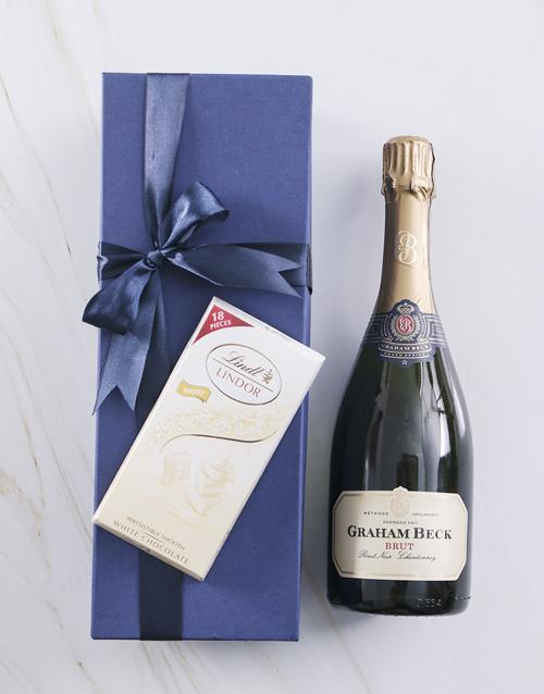 mothers-day Royal Love Gift Box