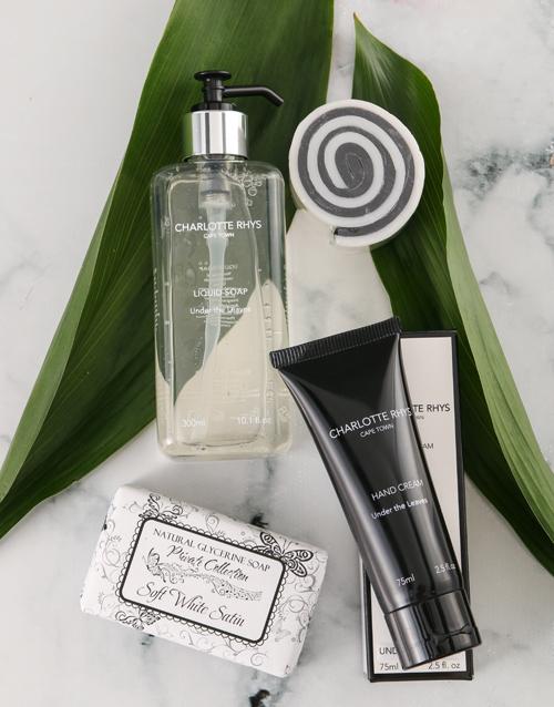 mothers-day Cosmetic Sketch Vanity Bag