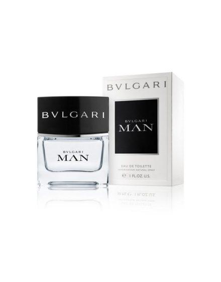 birthday Bvlgari Man