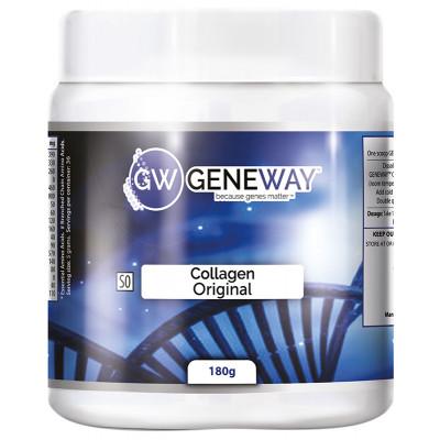 Geneway Collagen - Original