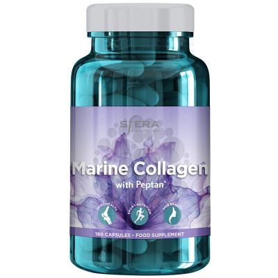 Sfera Marine Collagen 180's