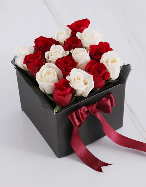 roses Blissful Rose Blossoms