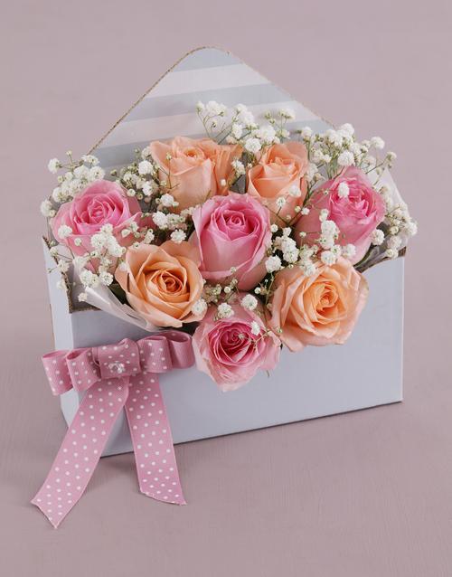 roses Lush Rose Blossoms