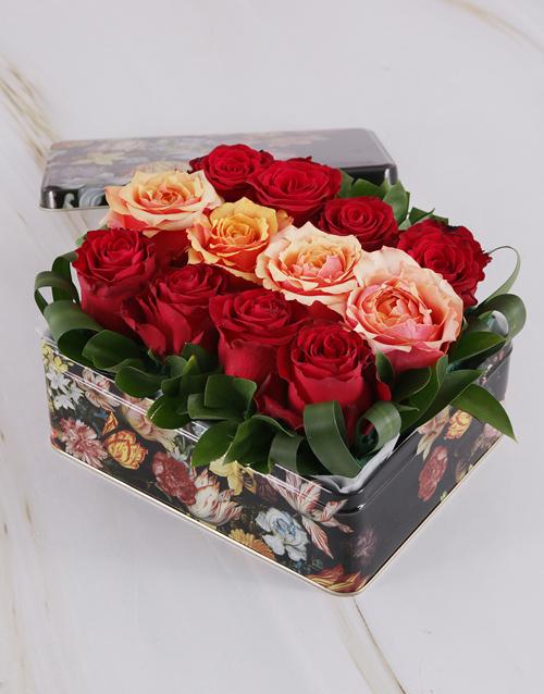 roses Unique Rose Blooms