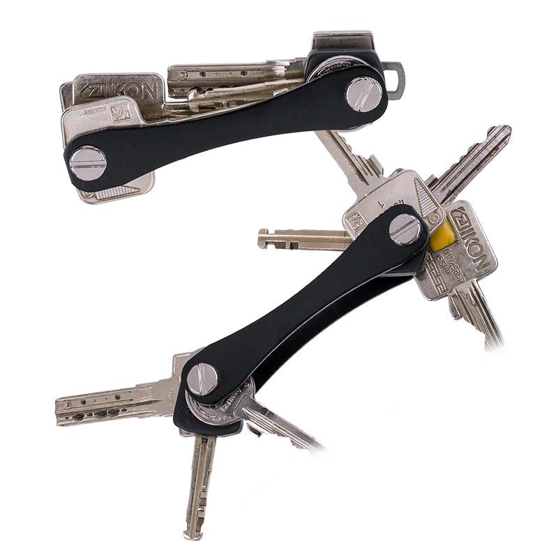 Pocket Key Organizer & Holder