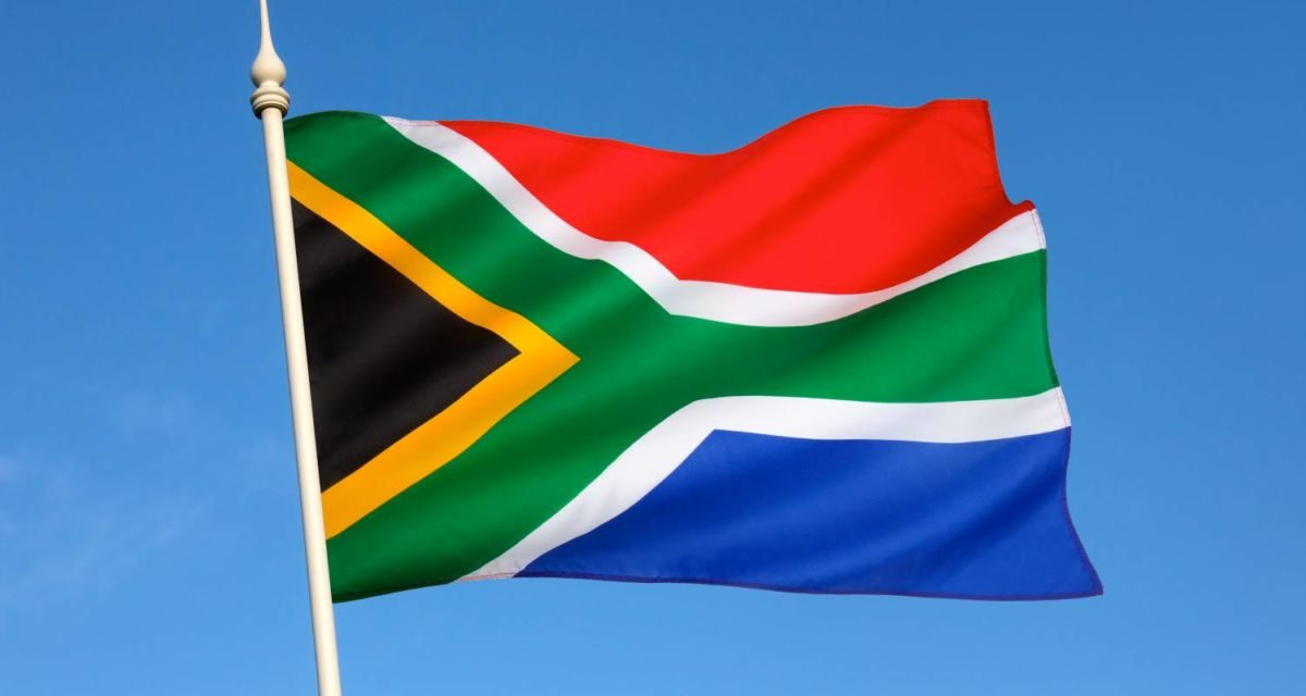 Heritage Day – Honoring Our Diverse Cultures