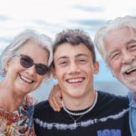 Grandparents' Day 2021 Gift Guide